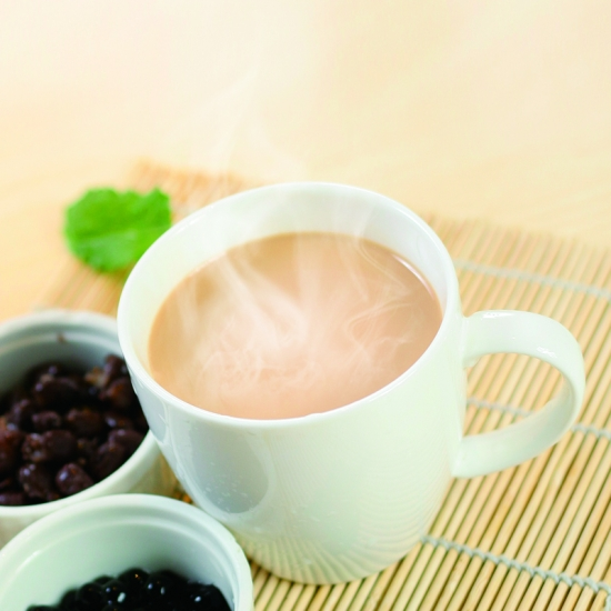 Wholesale Non Dairy Creamer Instead Of Milk Powder,Non Dairy